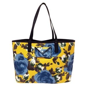 Marc by Marc Jacobs Metropolitote Jerrie Tote Bag